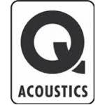 Q-Acoustic