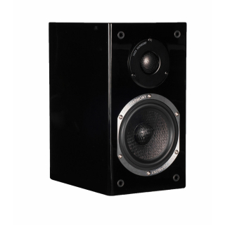 CORAL S-40 Regal- / Surround Lautsprecher