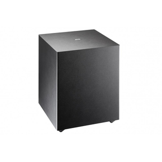 Indiana Line Downfire Subwoofer Basso 840